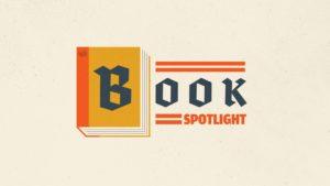 First Free Rockford Book Spotlight