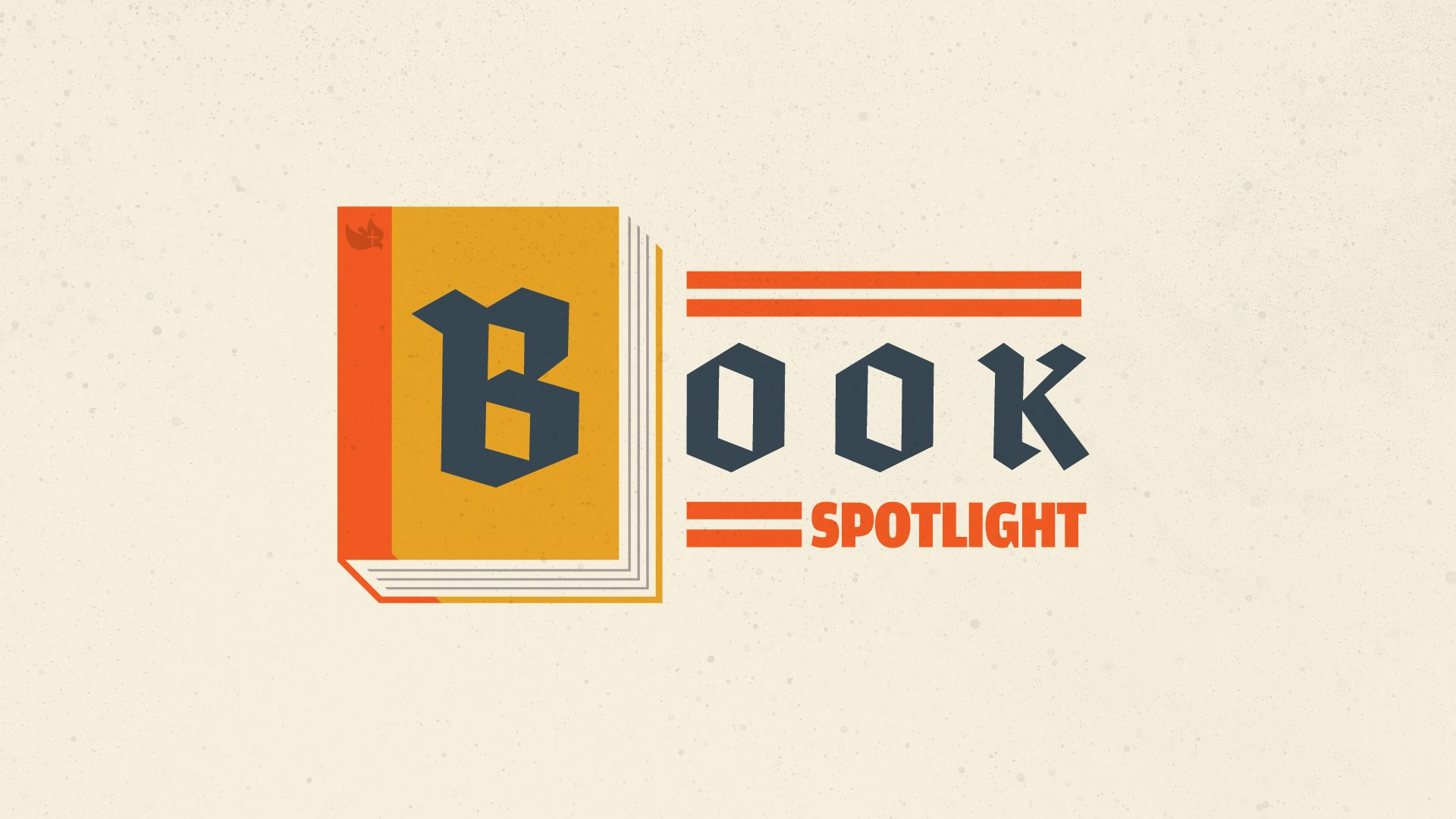 First Free Rockford Book Spotlight