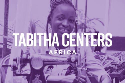 Tabitha Centers
