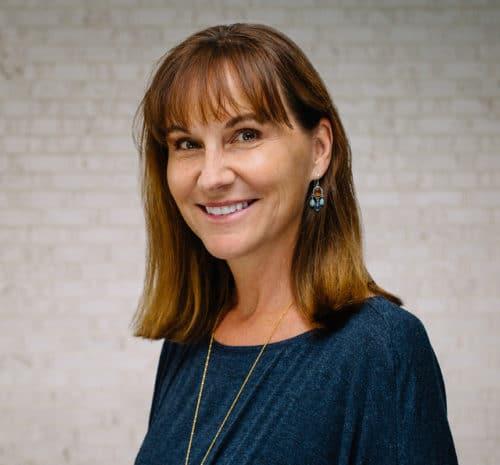 Kari Heckler