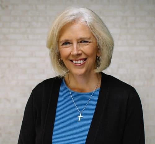 Patti Clauson
